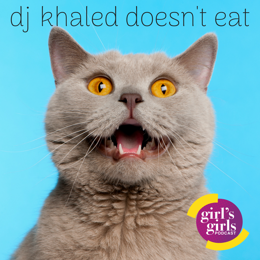dj kahled doesn't eat (2).png
