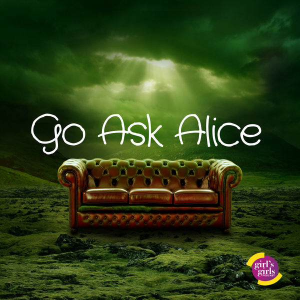 Go Ask Alice (1).png