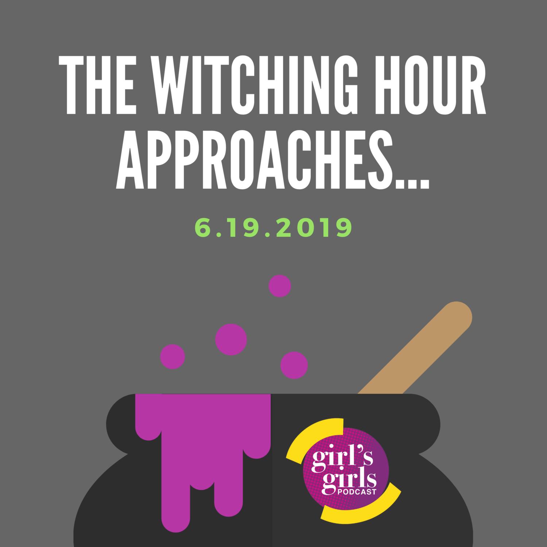 Glow Girl Podcast — Glow Girl Podcast