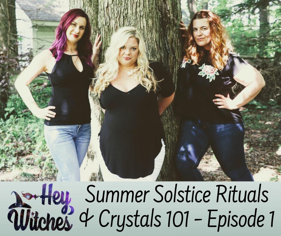 Summer Solstice Rituals & Crystals 101 (1).png