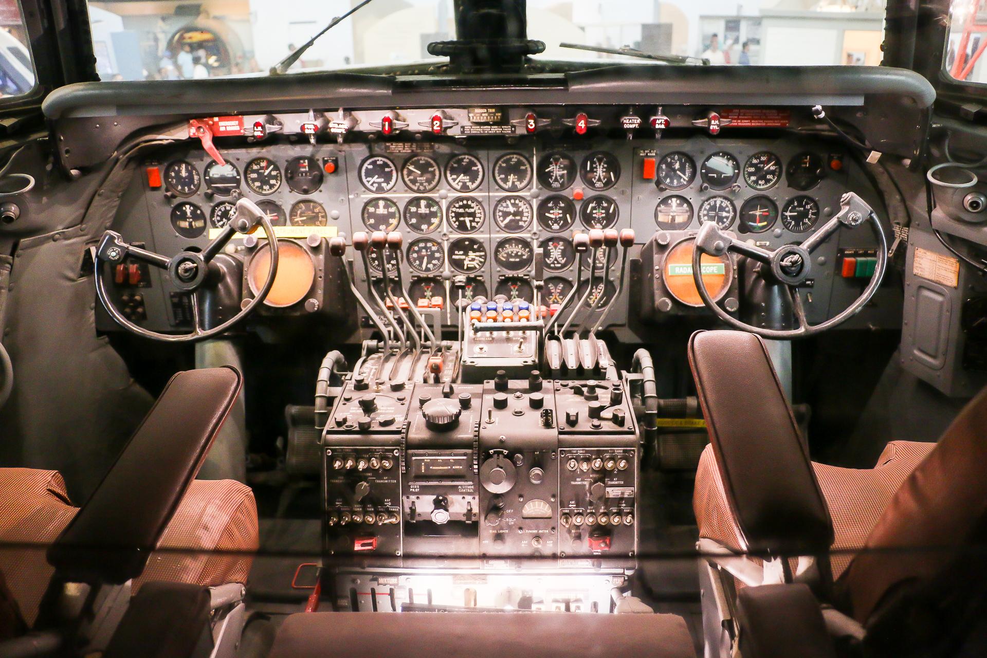 D.C-36.jpg