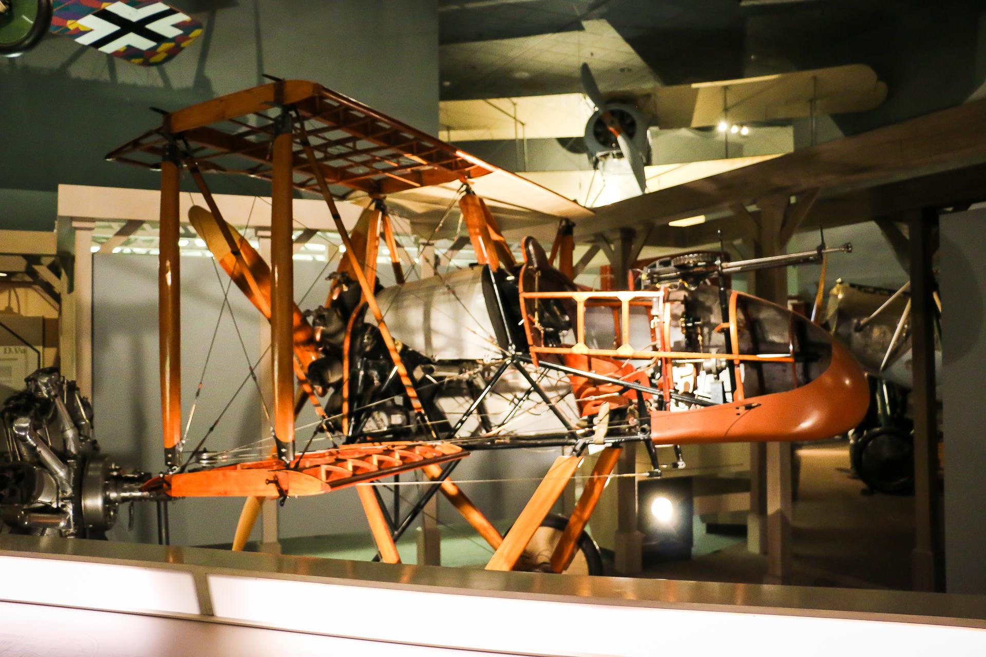 D.C-51.jpg
