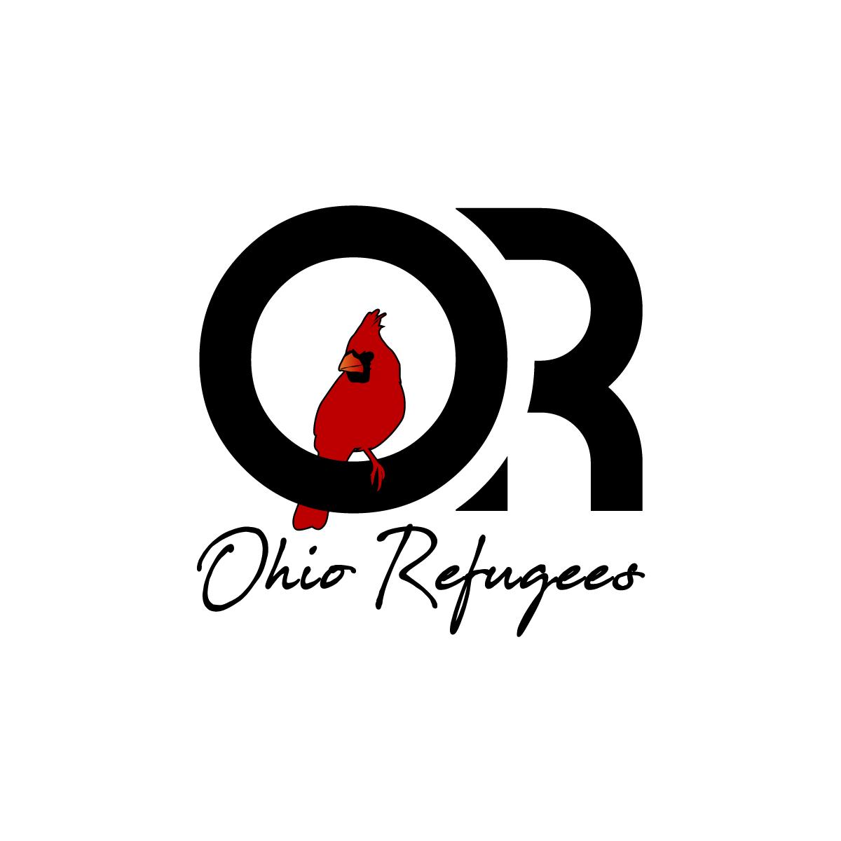 ORLogoSample-01.jpg