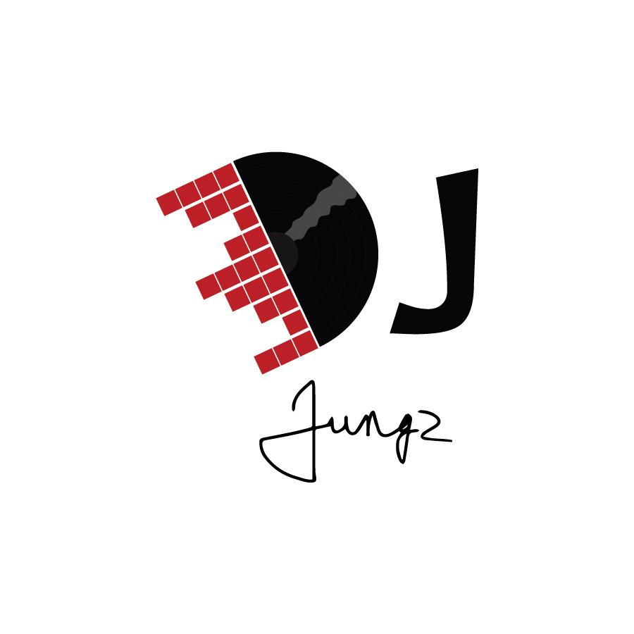DJJungzLogoFin-01.jpg