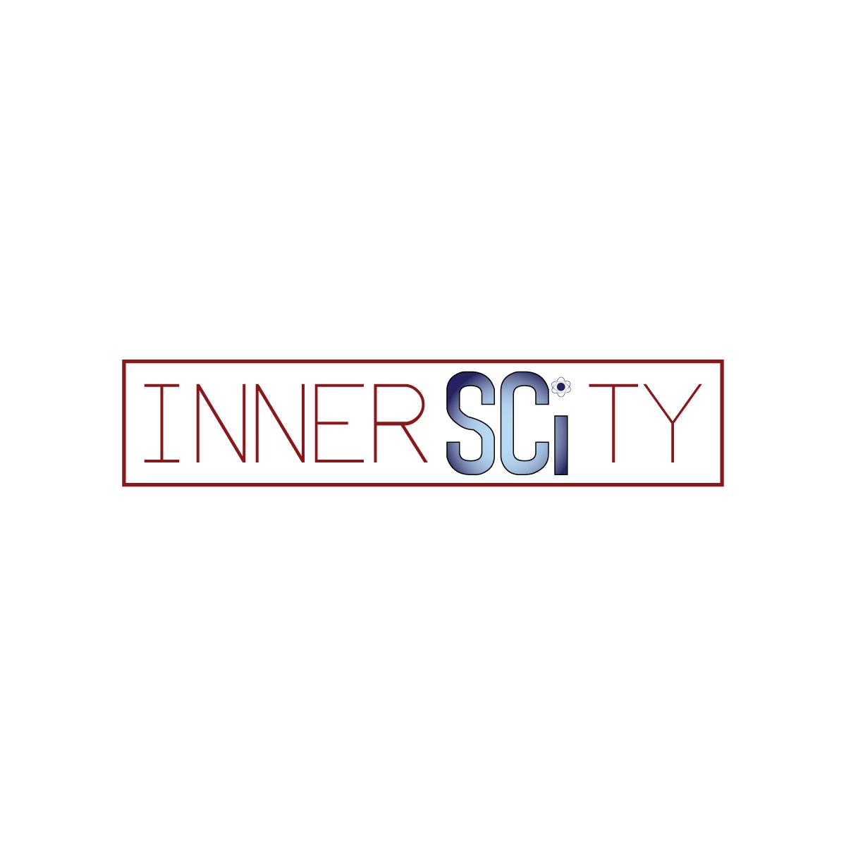 Inner SCIty Logo-01.jpg