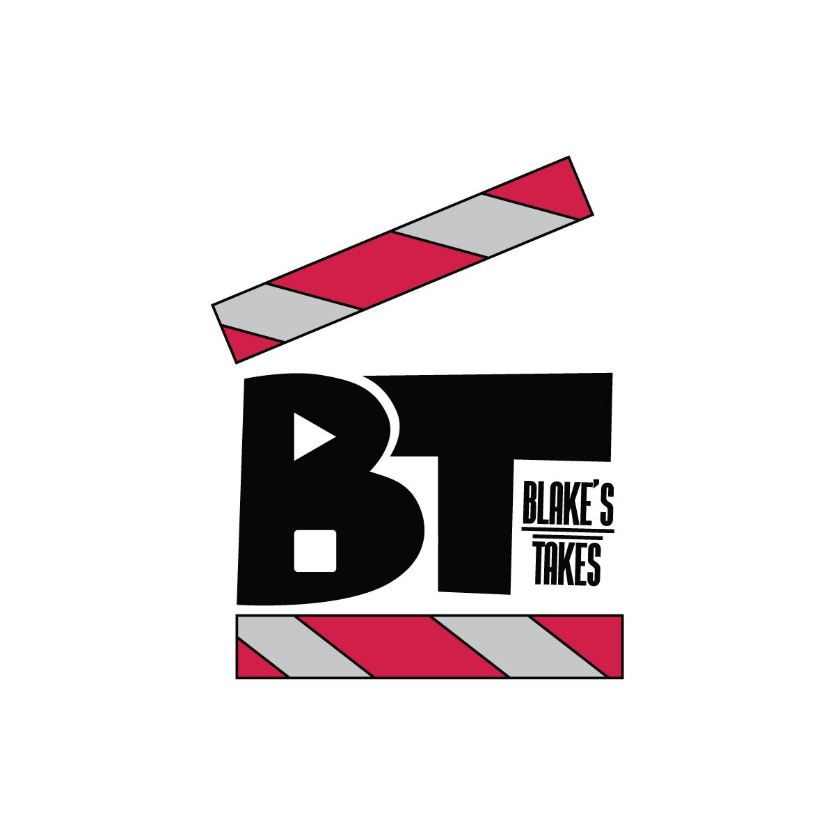 BTBlakesTakesSceneBlackJPG-01.jpg