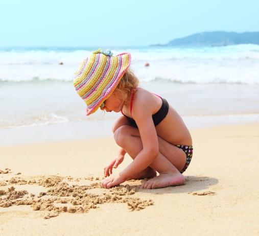 Most-sunscreens-contain-paraben-preservatives.jpg