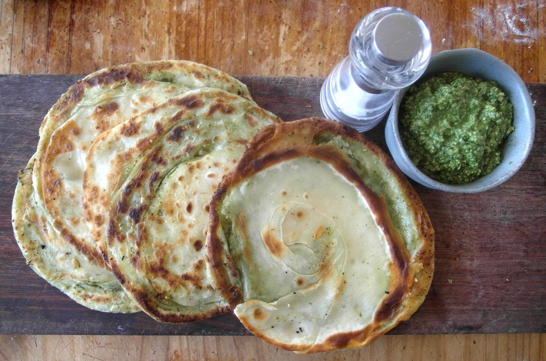 pesto-bread-and-pesto-small.jpg