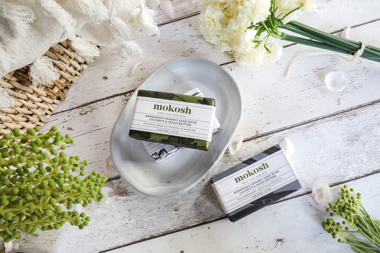 Mokosh-certified-organic-bar-soap-is-palm-oil-free-and-packaged-in-recycled-paper