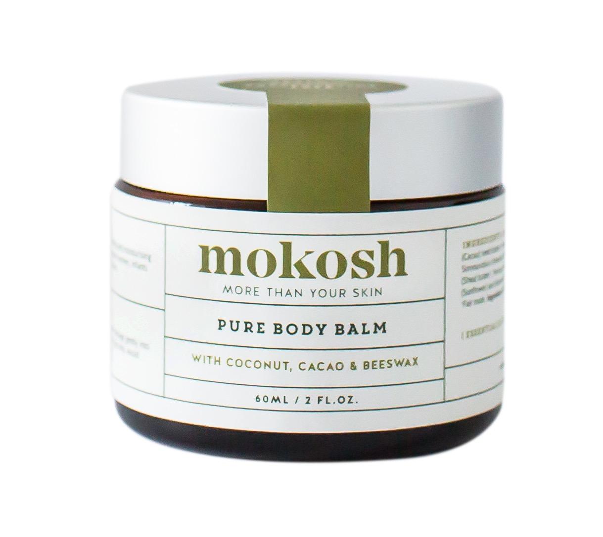 Mokosh Pure Body Balm.jpg
