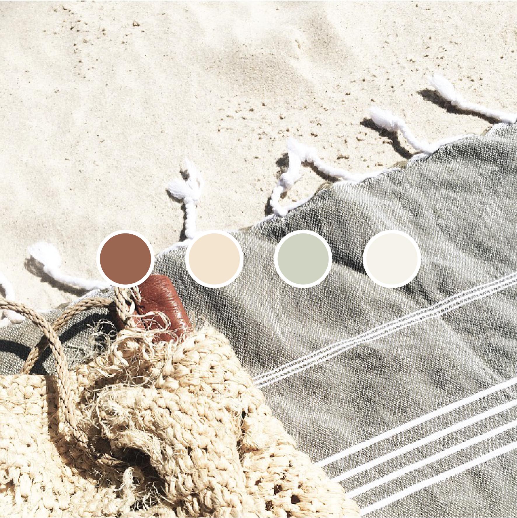 Colour-07.png