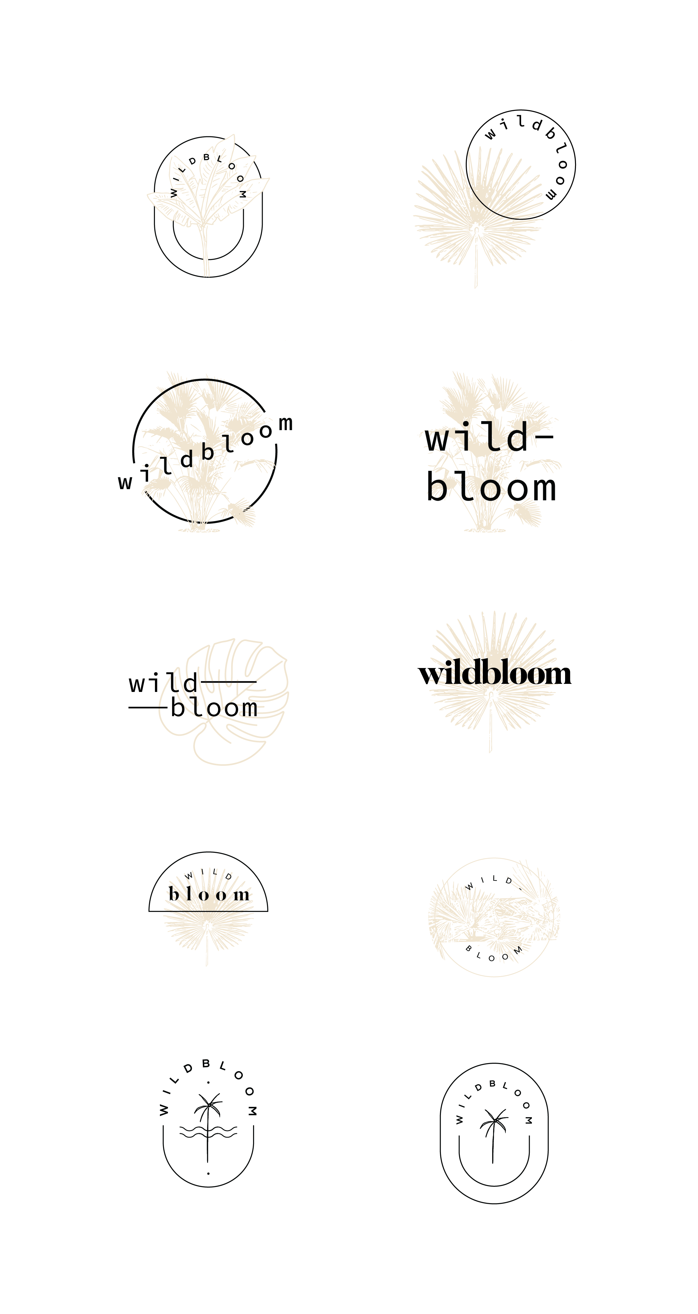 Wildbloom Concepts-12.png