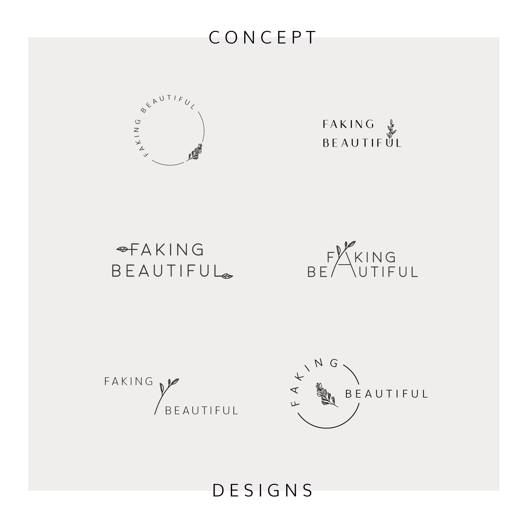 01 concepts-10.png