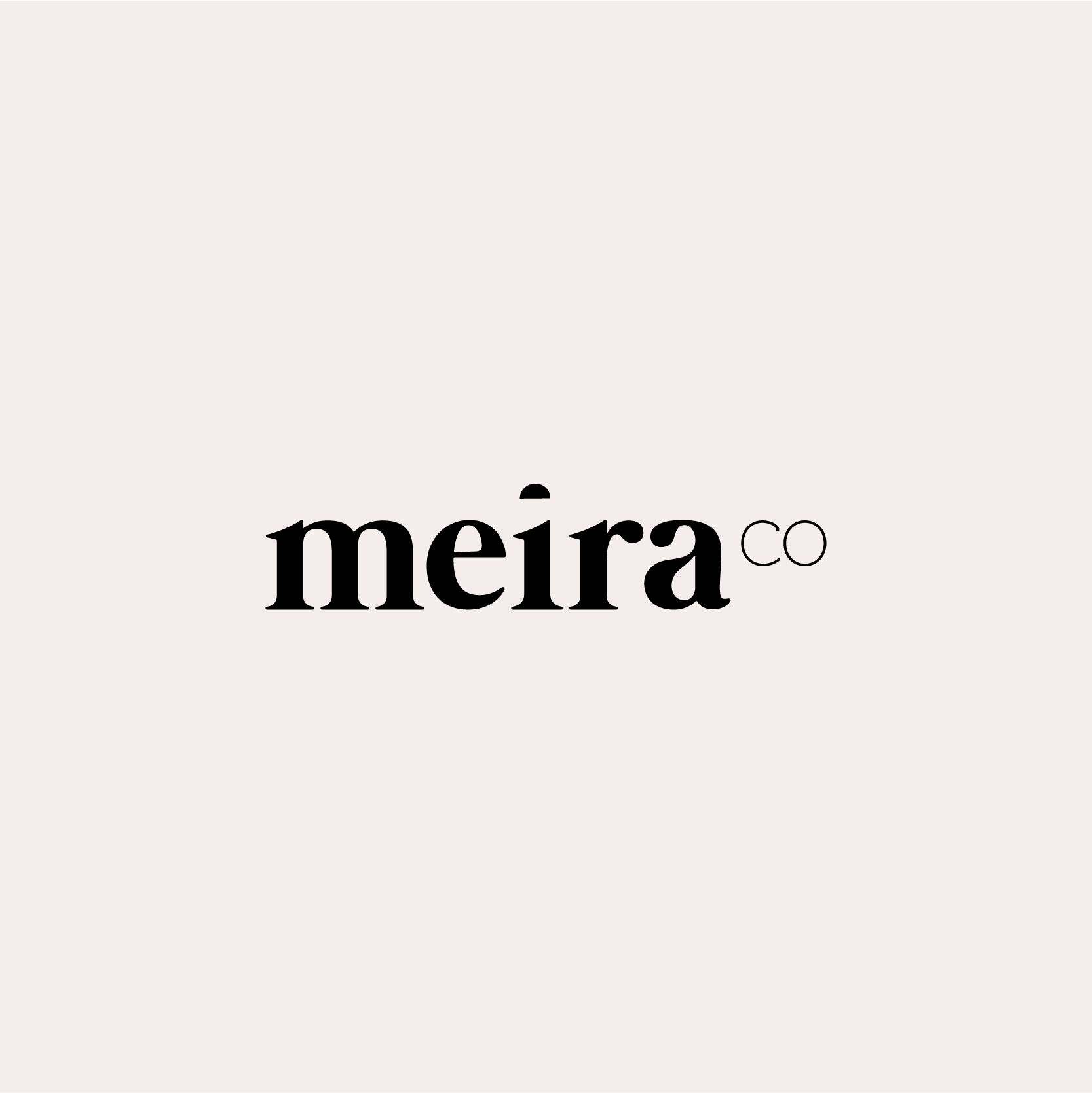 Meira Co - Social Media2.png