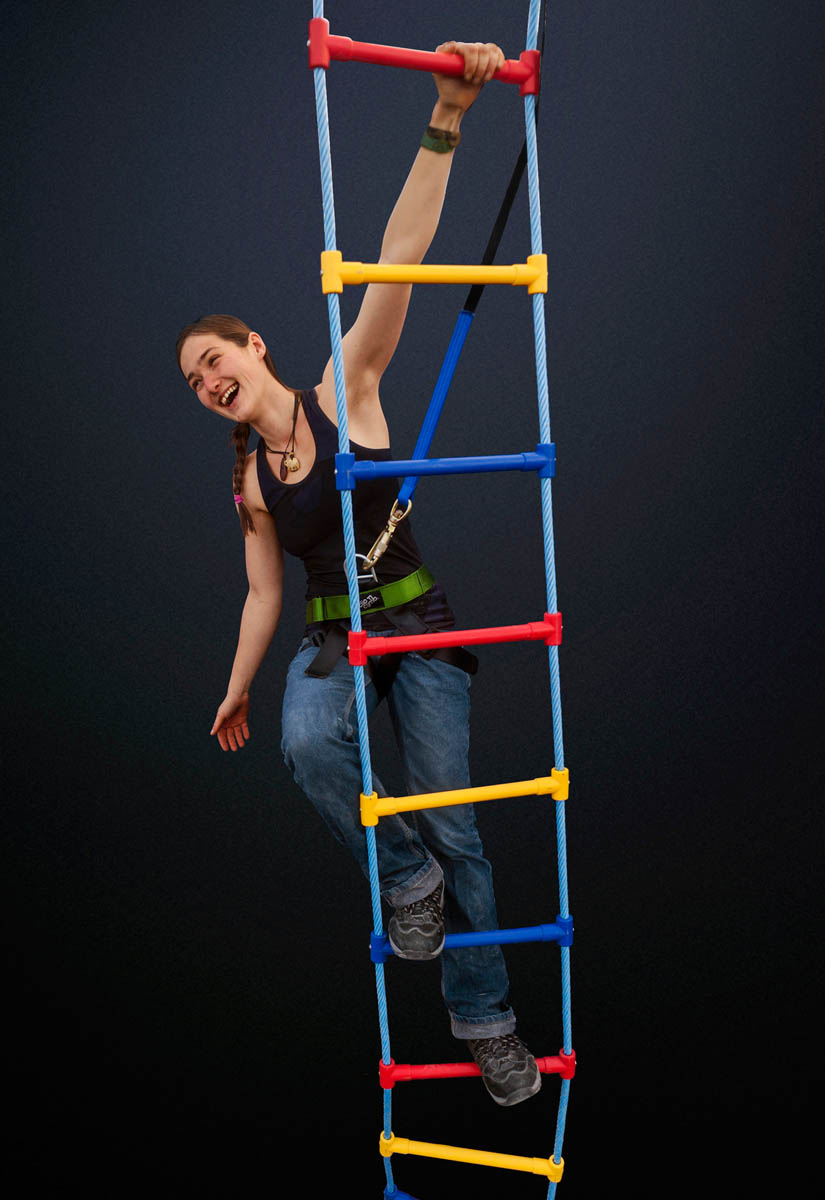 caving_ladder.jpg