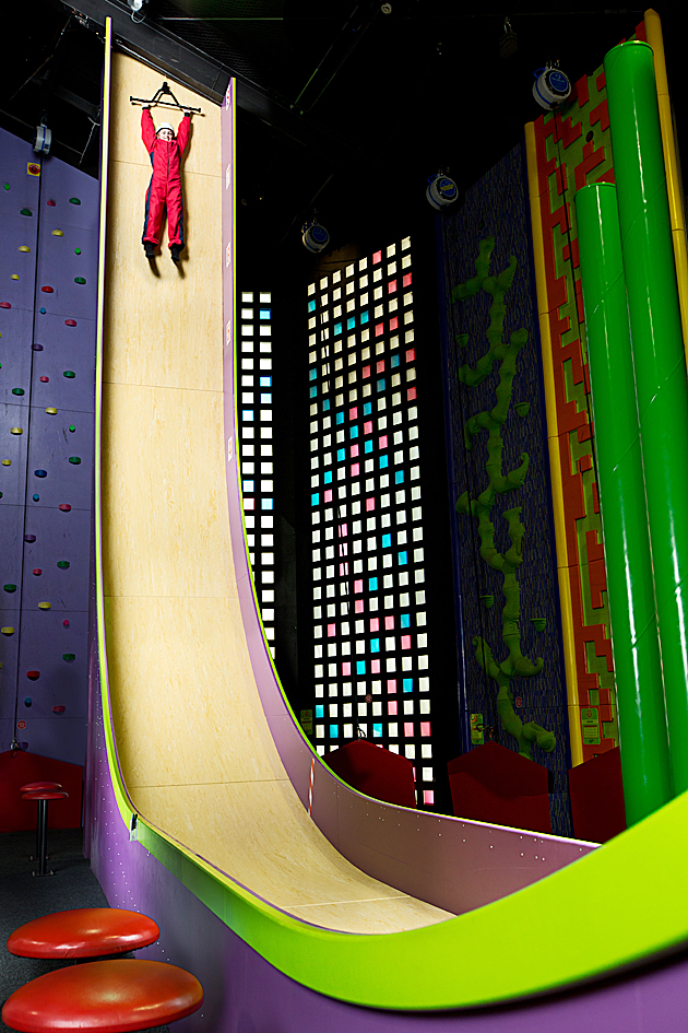 vertical_drop_slide(mid res).jpg