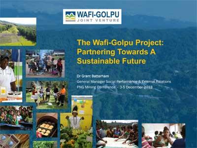 WGJV-PNG-Mining-Conference-2018.jpg