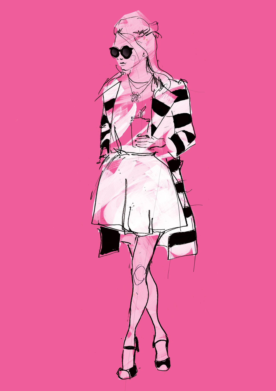 Jessica_Brennan_pink.jpg