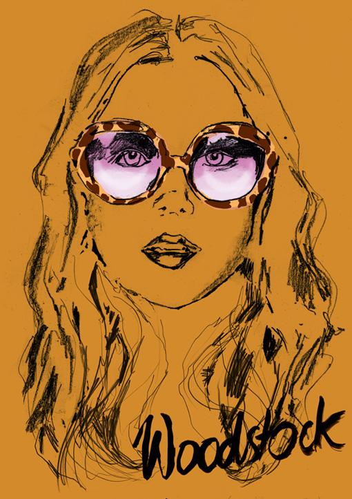 glasses woodstock.jpg