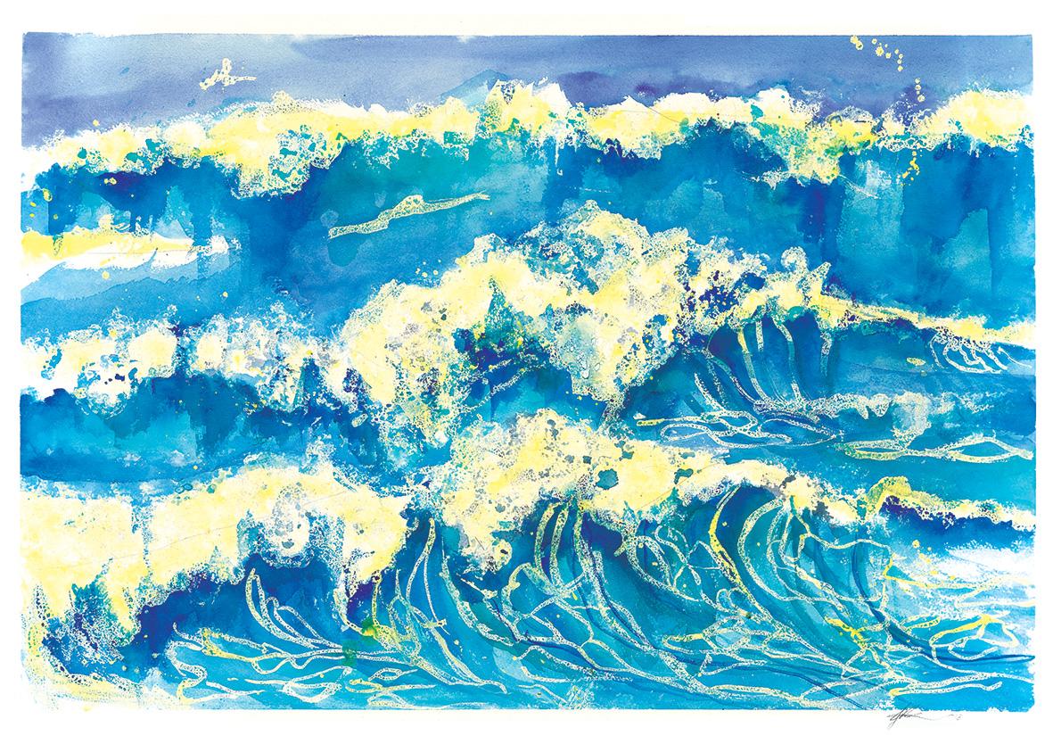 beach print with border.jpg