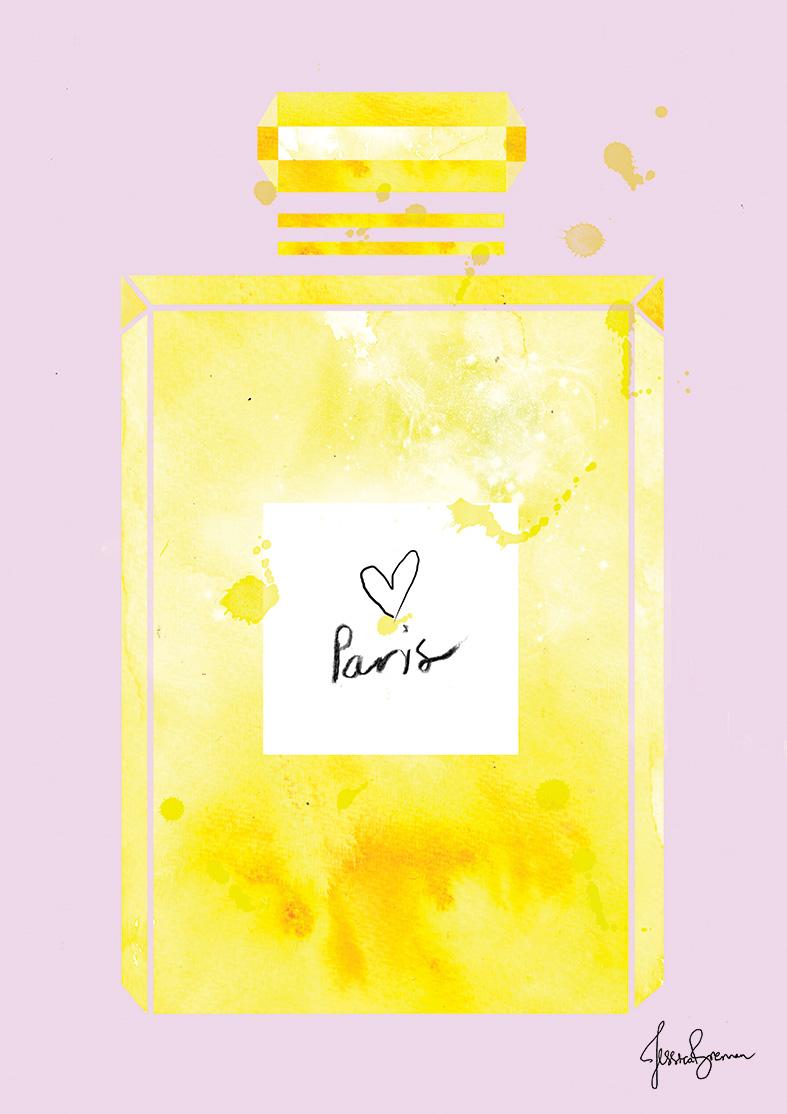 perfume_pink_jessica_brennan.jpg