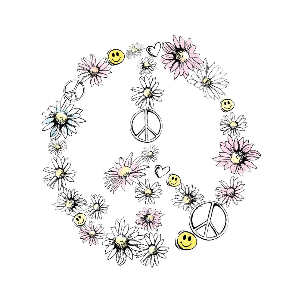 peacedaisy_jessicabrennan.jpg