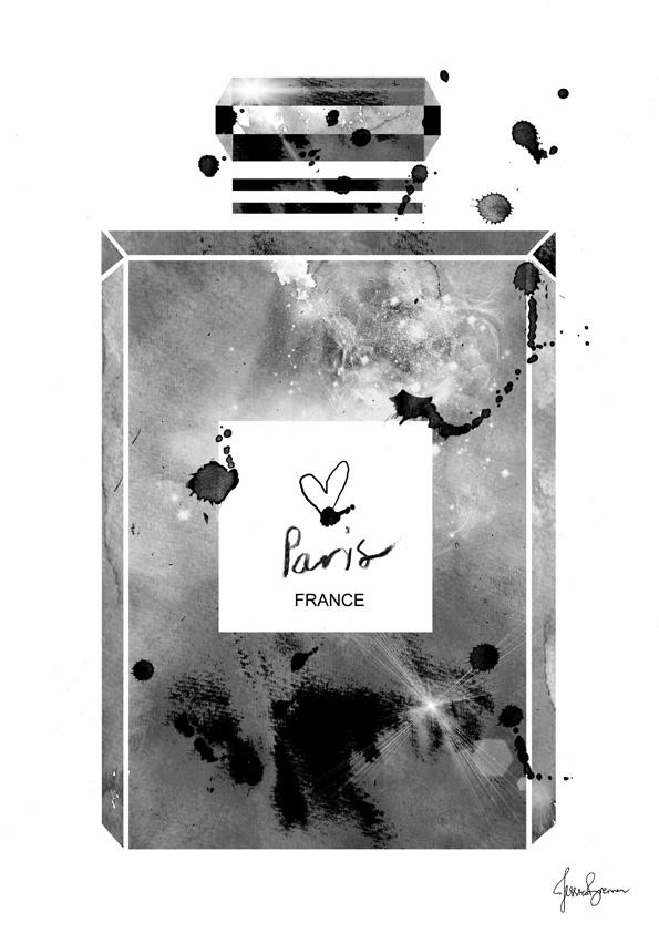 perfume bw.jpg