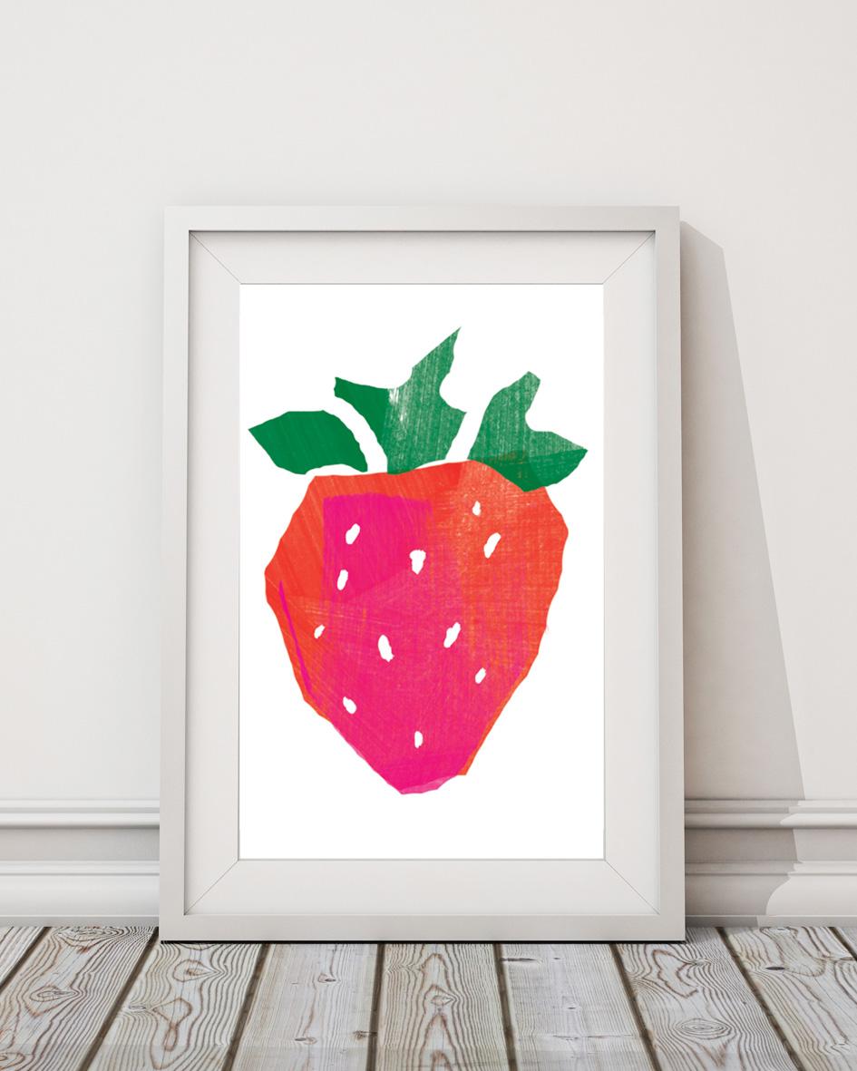 strawberry  frame.jpg