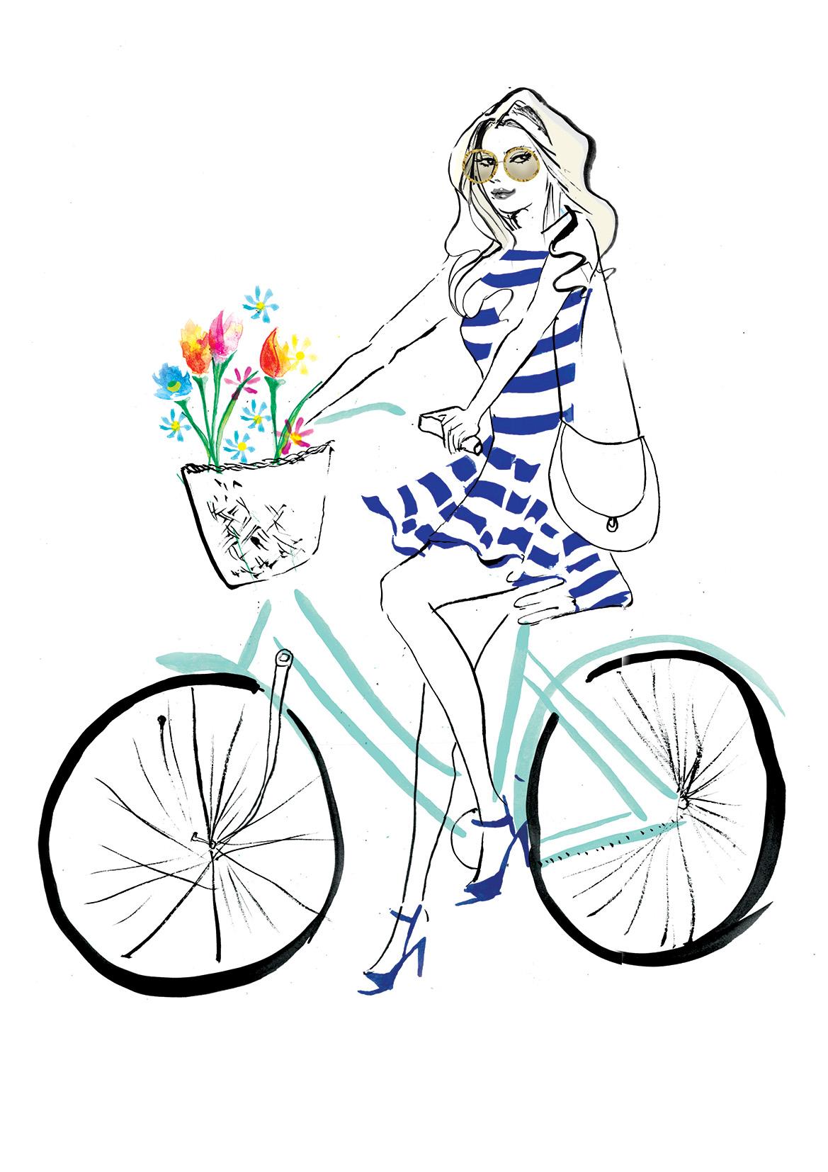 jessicabrennan_bike.jpg