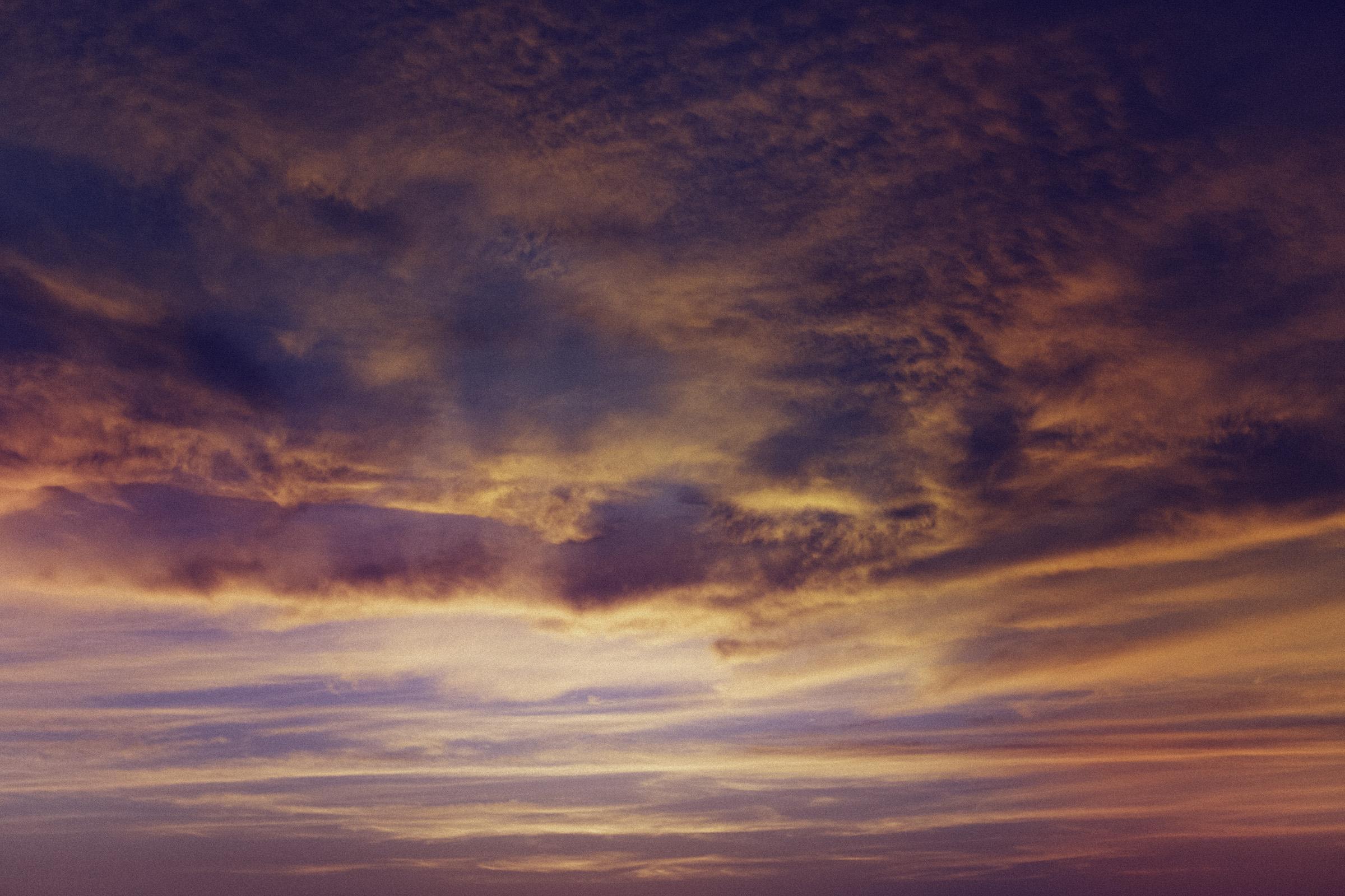 clouds pink 3.jpg