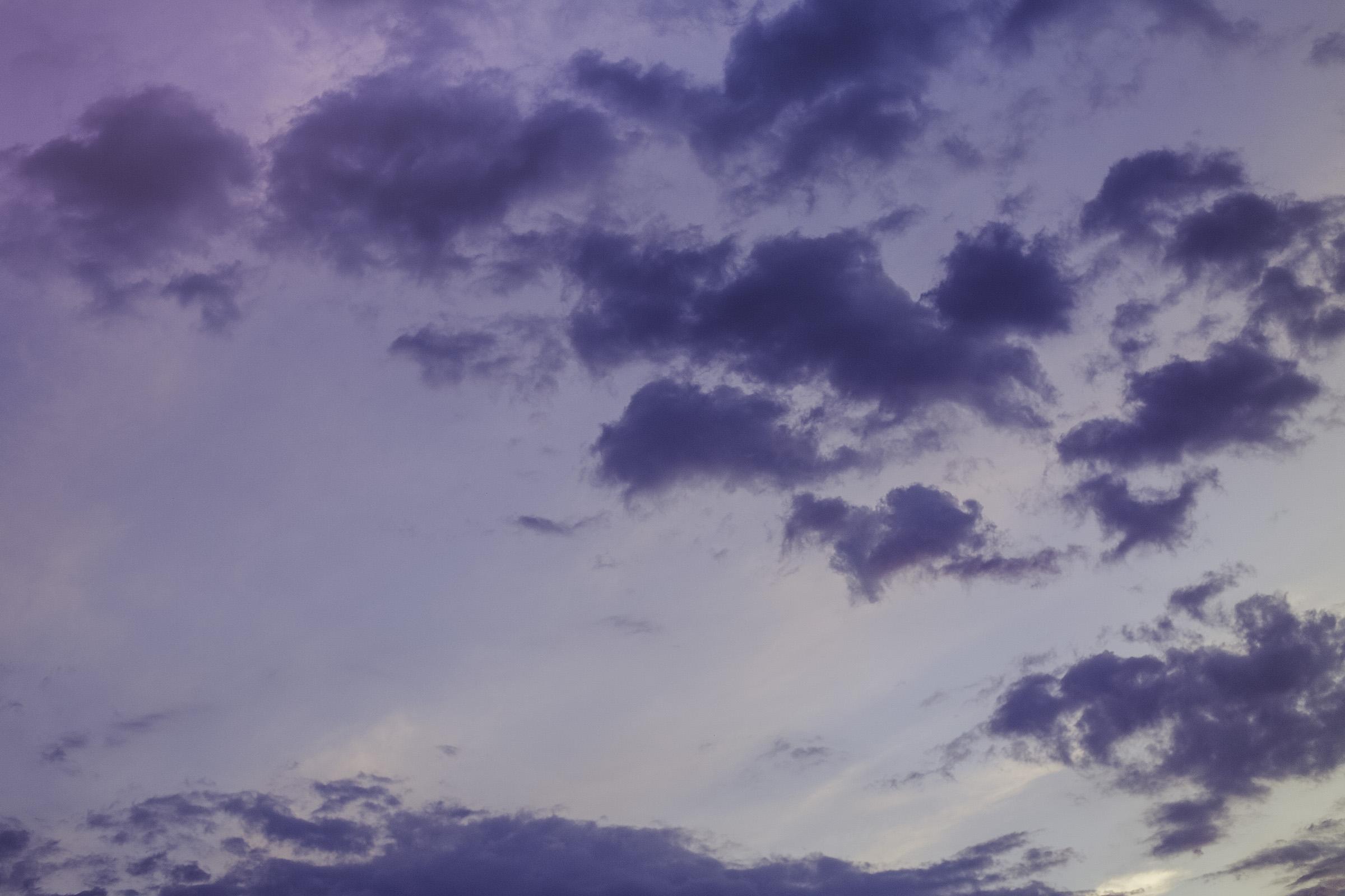 purple clouds 5.jpg