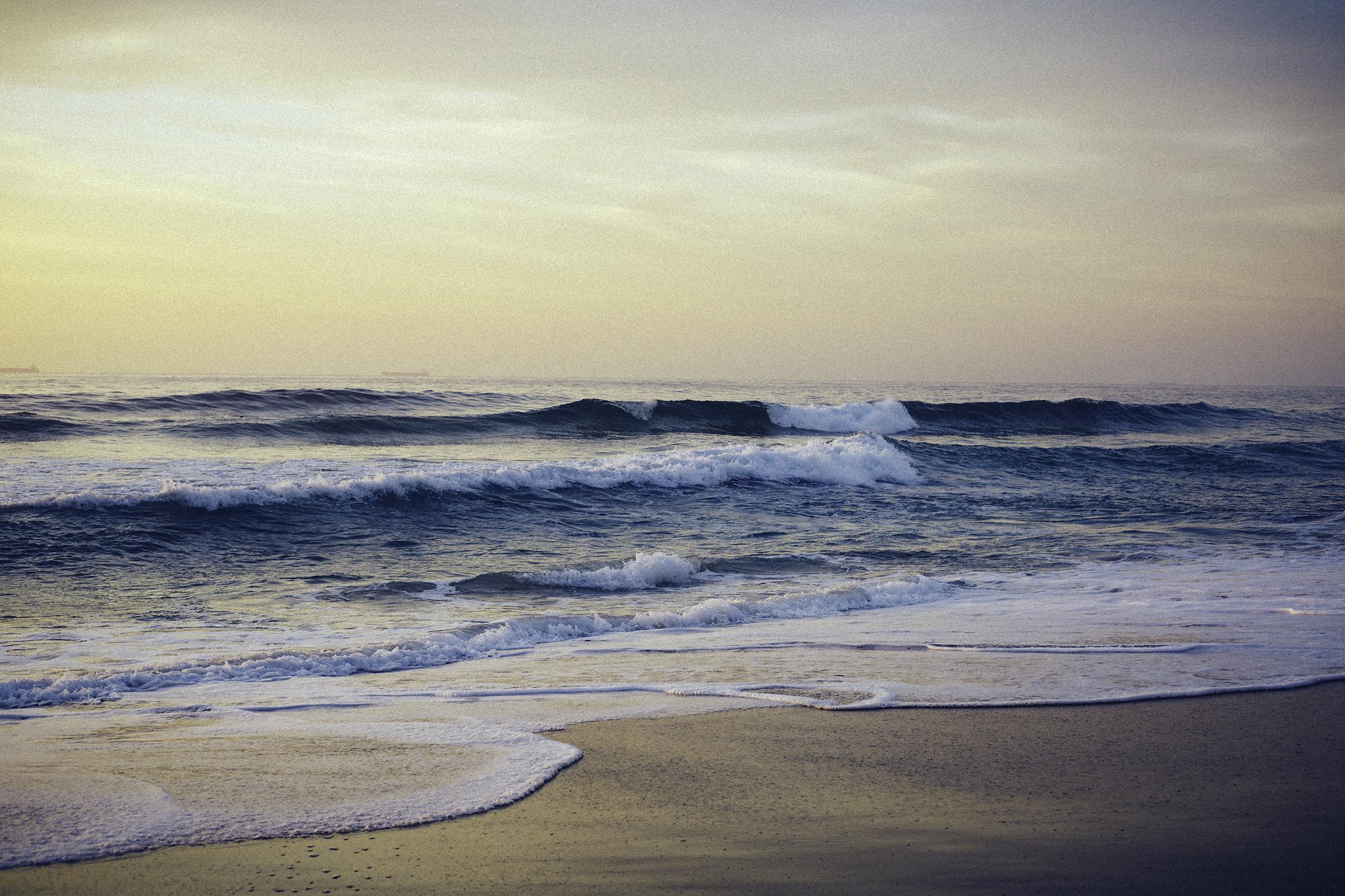 sunrise 5_use.jpg