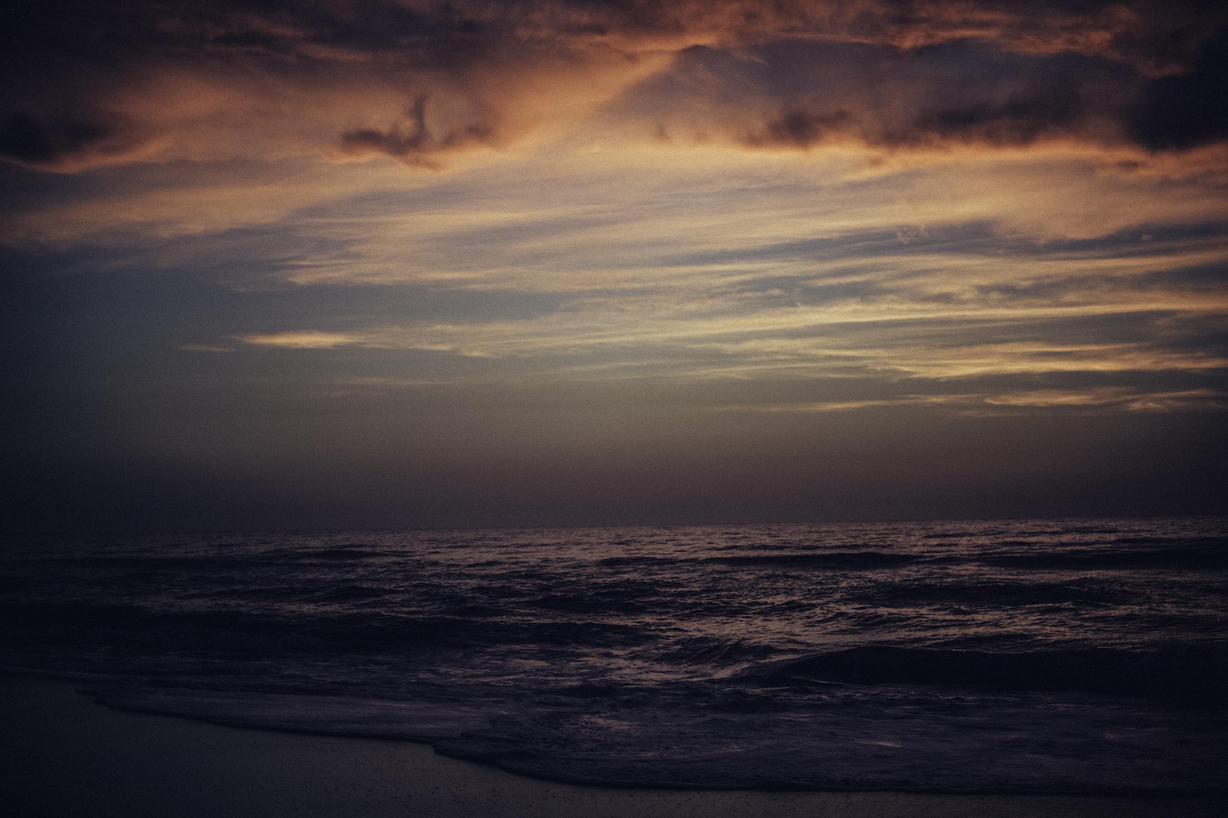 sunset sharper 1.jpg