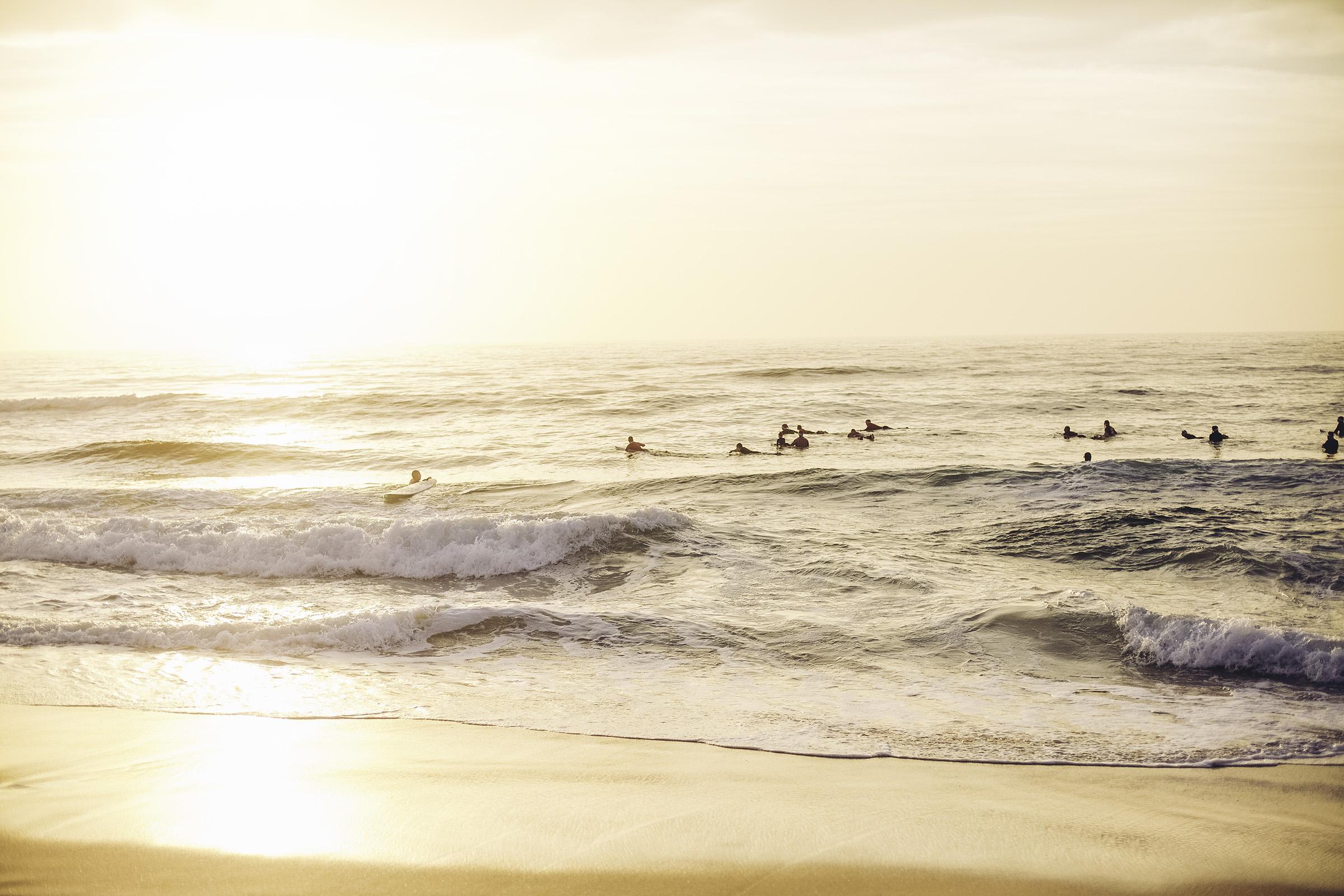 surfers light sharp.jpg