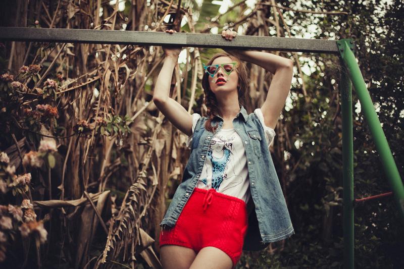 summertime blues_15_lowres.jpg