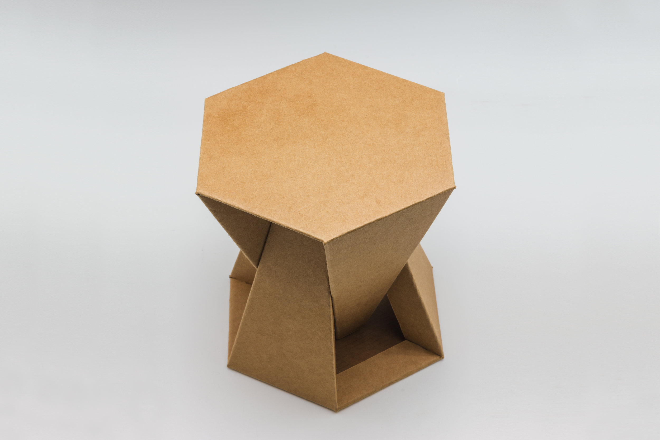 Cardboard Furniture -       96       Normal  0          false  false  false    EN-US  X-NONE  X-NONE                                                                                                                                                                                                                                                                                                                                                                                                                                                                                                                                                                                                                                                                                                                                                                                                                                                     /* Style Definitions */ table.MsoNormalTable {mso-style-name: