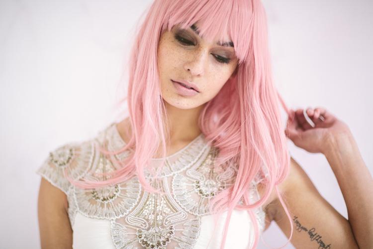 pink__07.jpg