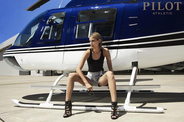 PILOT1.jpg