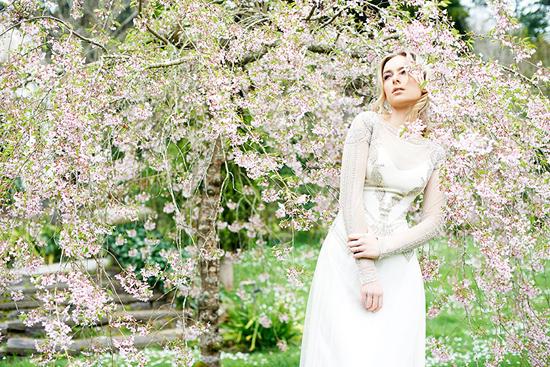 classic-garden-wedding0009.jpg