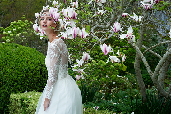 classic-garden-wedding0054.jpg