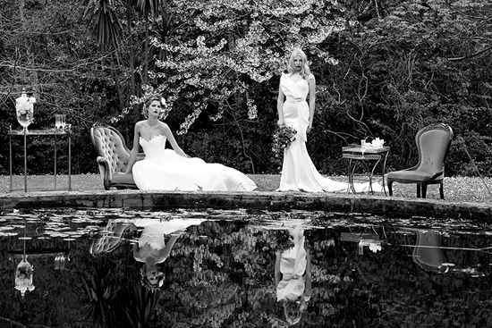 classic-garden-wedding0029.jpg