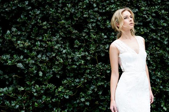 classic-garden-wedding0001.jpg