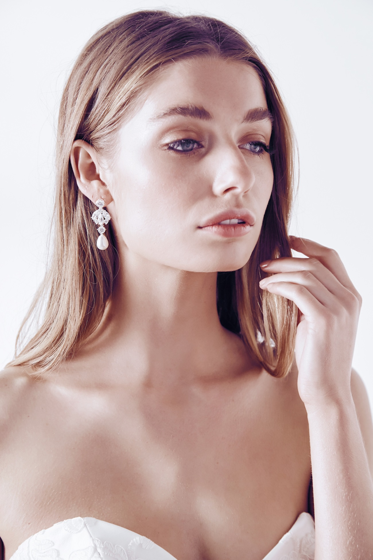 Ceremony Collection_Charlotte Chandelier Earring.jpg