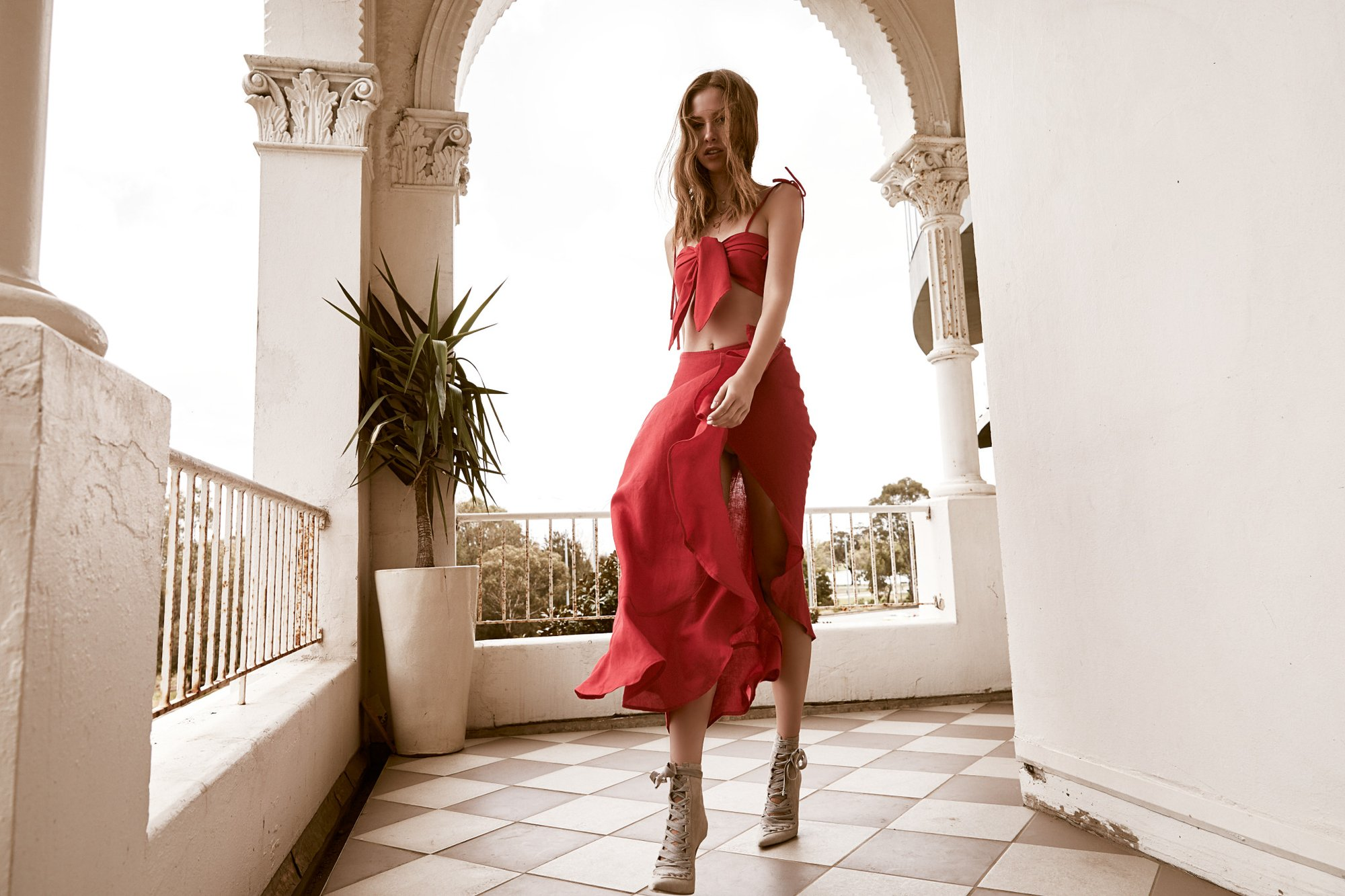 Sofia_thelabel15547_copy_preview_2000x.jpg