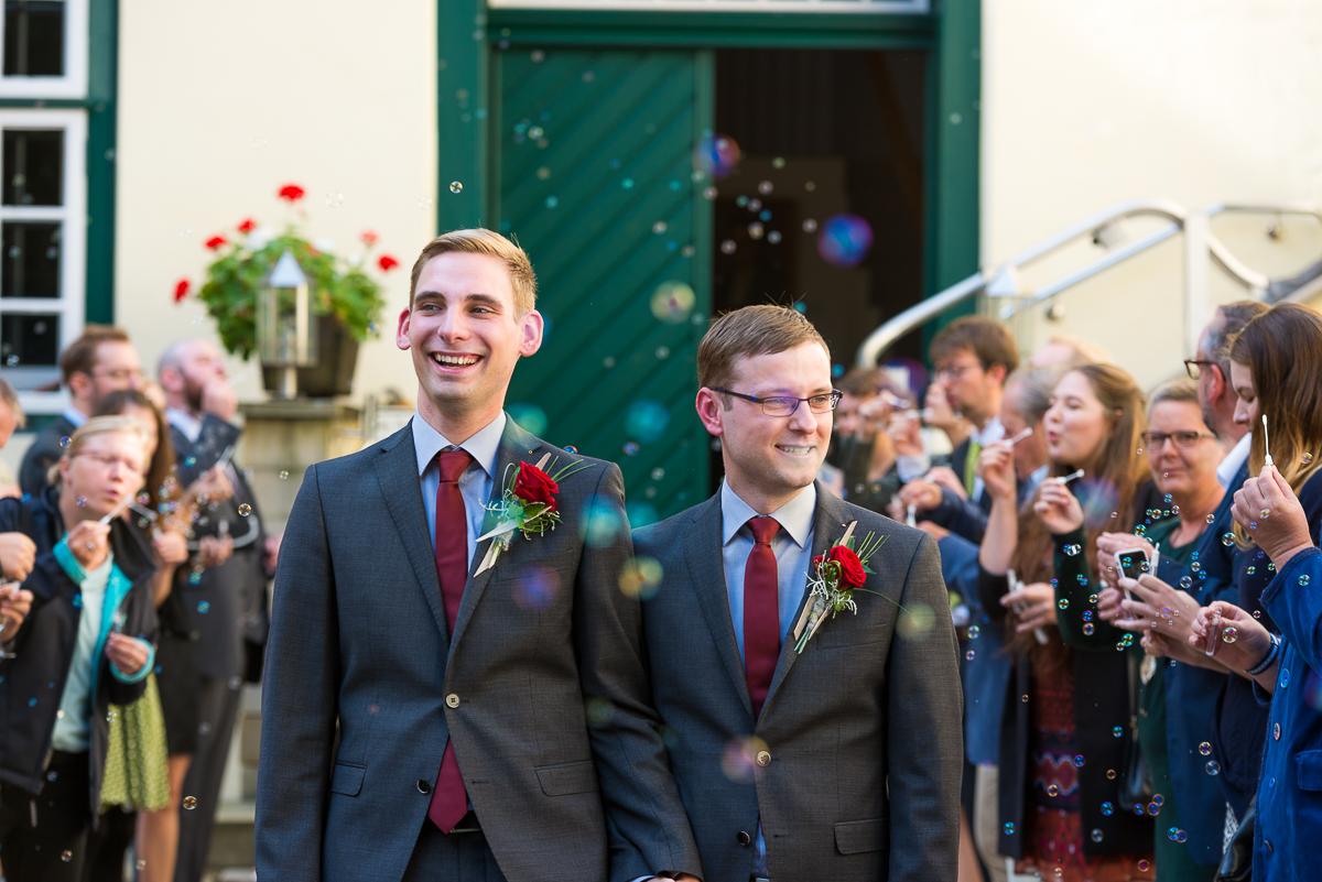 Hochzeit_FuF_DSC_0852.jpg