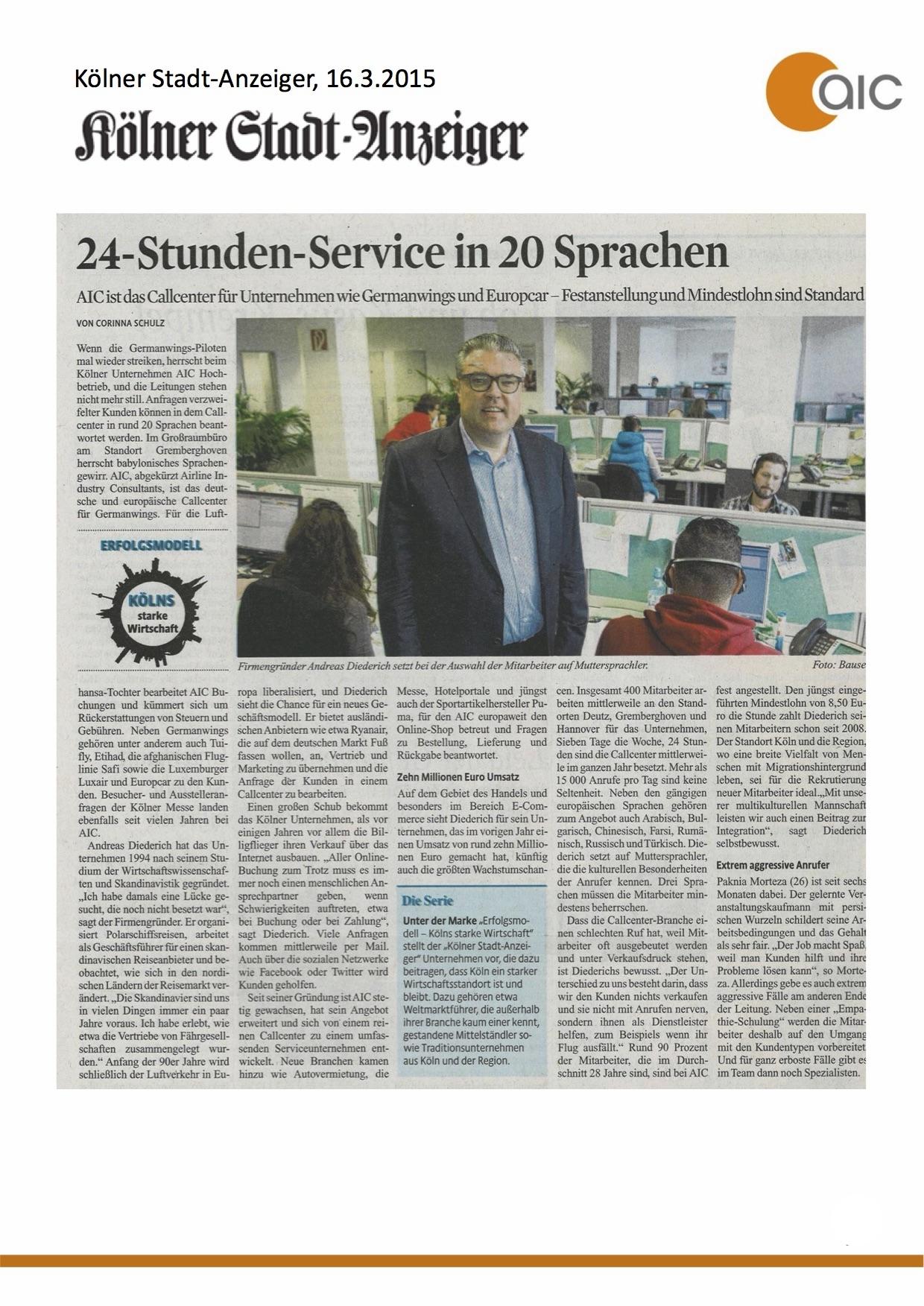 aic pressespiegel 5.jpg