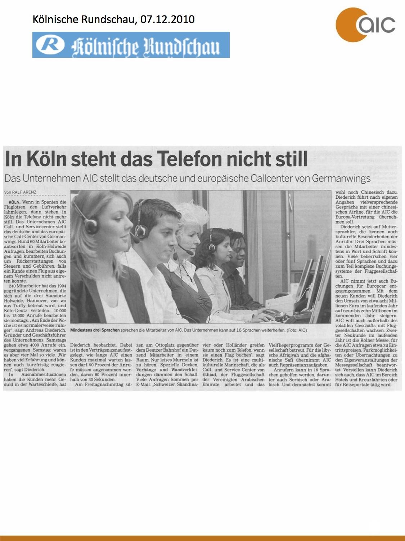 aic pressespiegel 21.jpg