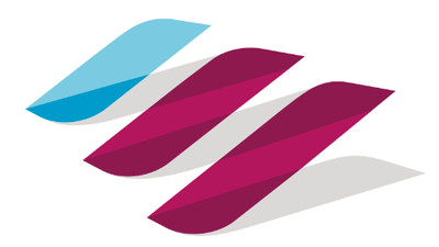 Eurowings Logo.png