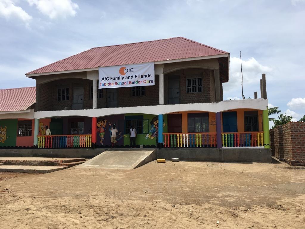 AIC baut schule in Uganda - 05.jpg