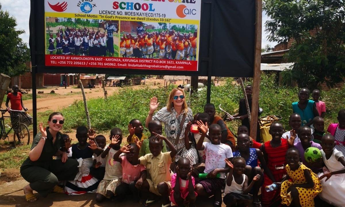 AIC baut schule in Uganda - 06b.jpg